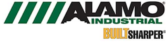 Alamo Industries Logo